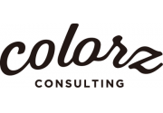 Colorz Consulting株式会社